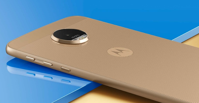 Moto Z gets Android 8.0 Oreo via Lineage OS 15