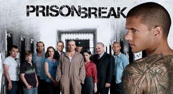 prison break season 4 مترجم تحميل