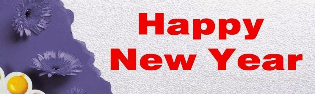 Happy New Year 2016 SMS Wishes Images