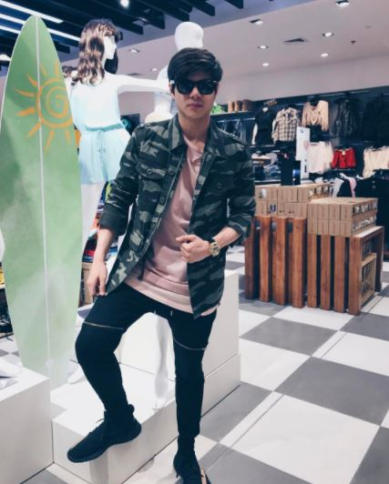'Medyo nabastos ako eh!' Daniel Padilla Speaks Up After He Had A Feud With Paul Salas!