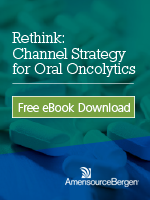 Drug Channels: It's Time to Rethink Channel Strategy for Oral Oncolytics