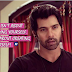 5 Changes We Want to See in Abhi of Kumkum Bhagya