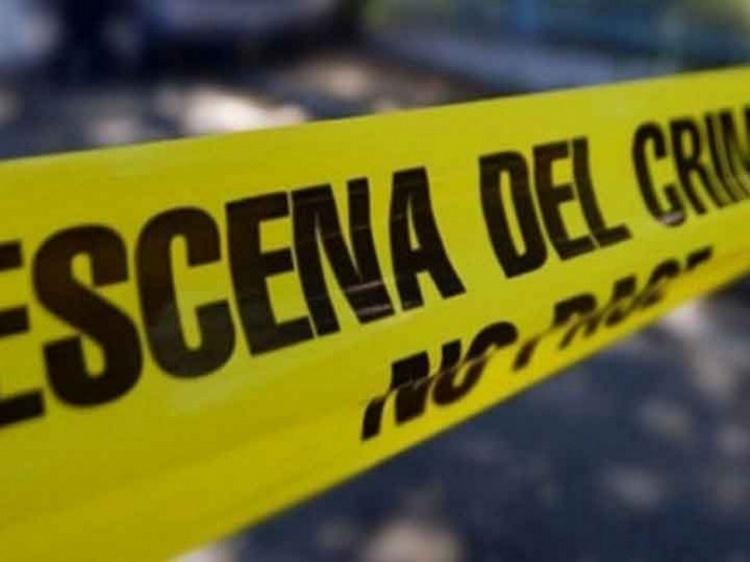 Tres ejecutados en Acapulco, pese a blindaje policiaco por Tianguis Turístico
