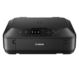 is an advanced Wireless Inkjet Picture all Canon PIXMA MG5660 Driver Download
