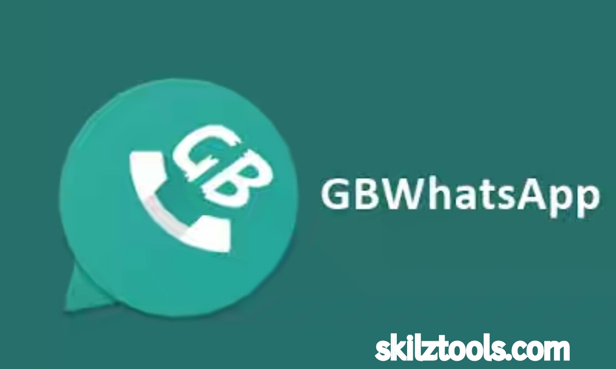 GB Whatsapp v4.91 Apk For Android Download (Latest