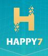 happy7 обзор