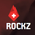 ROCKZ is stable, permanently backed by fiat and doesn't have unnecessary counterparty, market or security risks.