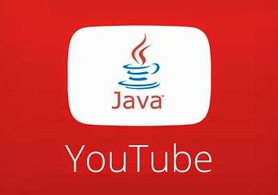 Best easiest way to download youtube video by java king of tricks this is the best and the easiest way to download from youtube to your java phone lets do it ccuart Gallery