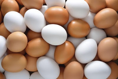 Man Facing 10 Years Jail term For Stealing 30 Eggs