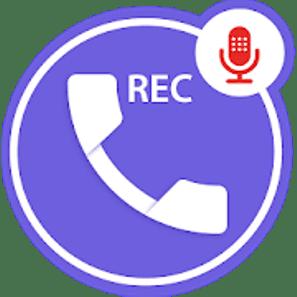 Call Recorder Premium v2.3 by Top Weather Studio APK
