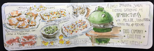 green egg, food illustrations, event illustration