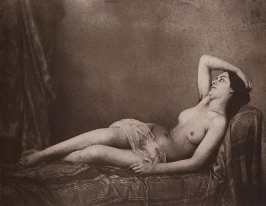 Jean Louisa Kelly desnuda Imágenes, vídeos y