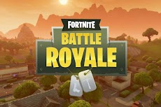 Hati-Hati Game Fortnite Android Palsu Bertebaran di Internet