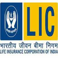 LIC AAO- CALL LETTER OUT