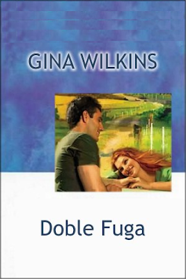 Gina Wilkins - Doble fuga