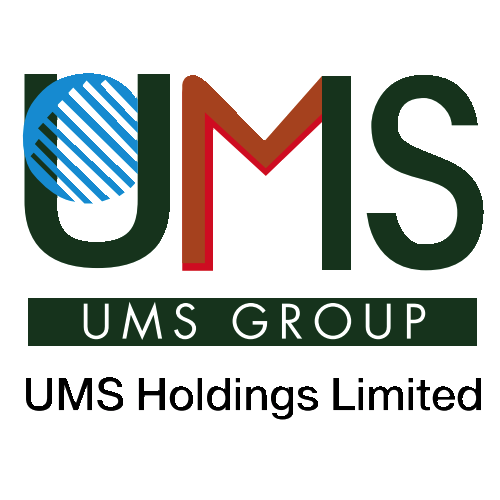 UMS Holdings - DBS Research 2016-05-11: Bracing for weakness ahead