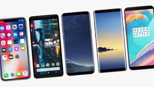 नया स्मार्टफोन खरीदने से पहले रखें इन 4 बातों का ध्यान, वरना बन सकते हैं बेवकूफ