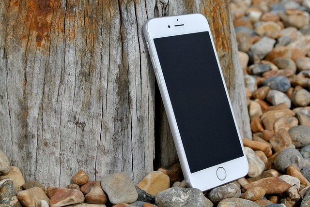 Download movies in Iphone