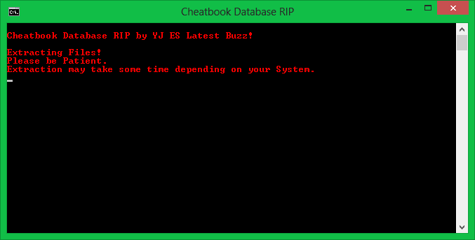 Cheatbook-Database-Highly-Compressed-Screenshot-3