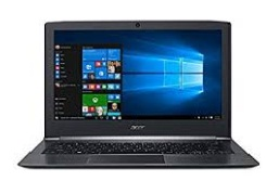 Acer Aspire S5-371 Atheros Bluetooth Download Driver