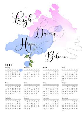 https://2.bp.blogspot.com/-7iWycCrkZsA/WG6ejW1SCzI/AAAAAAAAL3U/aKnOFe5JxVcEkHTLiWZOWmga_MU7QGUuQCLcB/s400/calendar2017B.jpg