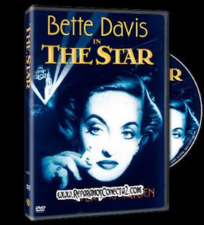 La Estrella [1952] descargar y online V.o.s.e, español ,1 links