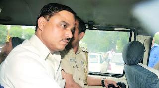 fir-against-ex-delhi-minister-jitendra-singh-tomar