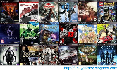 Paid video game tester job openings: Eboot Fix pkg 3 55 New