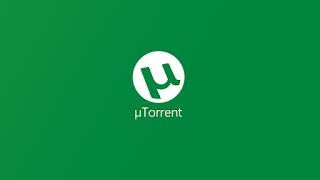 Quer aprender como aumentar a velocidade de Downloads via Torrent? Temos uma dica fácil e rápida e o melhor sem precisar baixar nada. Esta dicas funciona em Windows, Mac OS e Linux, o único software necessário obviamente é o uTorrent.