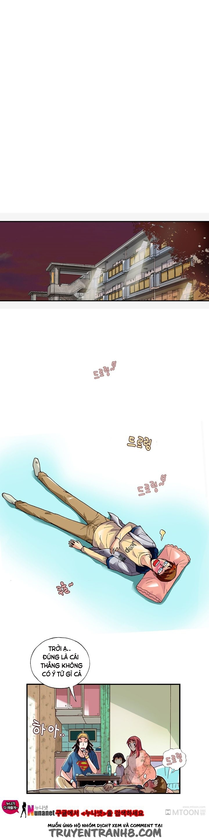 Hình ảnh 16 trong bài viết [Siêu phẩm] Hentai Màu Xin lỗi tớ thật dâm đãng