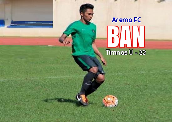 Arema FC Malang