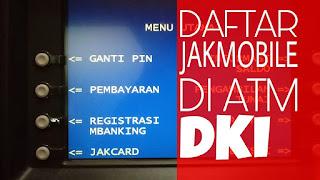 KJP Plus merupakan salah satu program dari pemerintah provinsi DKI Jakarta yang dipimpin  Cara Daftar Kjp Plus Dan Beragam Manfaatnya
