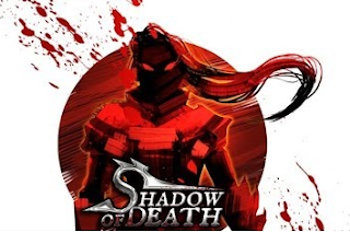 Download Shadow of Death Apk v1.42.0.5 Mod Crystal for android