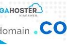 10 Keuntungan Logis Membeli Domain TLD Berbayar Bagi Pemilik Website