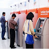 Lokasi ATM Setor Tunai Cash Deposit Machine (CDM) Bank BNI & Caranya