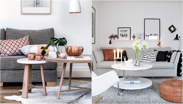 decoração- escandinava-7