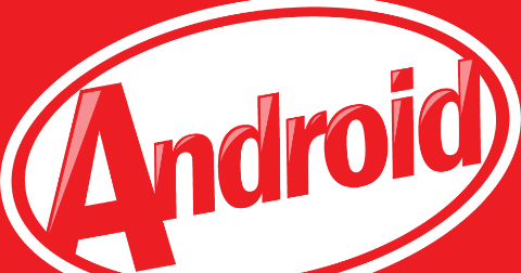 How to Install Android 4 4 KitKat ROM on Galaxy S2! [GT-i9100/SGH