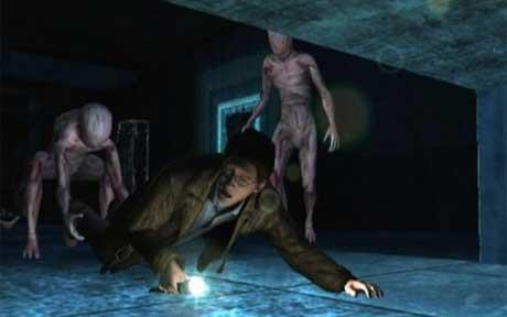 Silent_Hill_1_characters