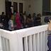 Kronologi Saipul Jamil Dugaan Pencabulan Remaja Pria