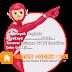 Benarkah Jaringan 4G LTE Smartfren Sudah Menjangkau Wilayah Bengkulu ?
