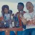 New Video : Sister P (P Matata) Ft Mr Blue – Tingisha |  Download Mp4