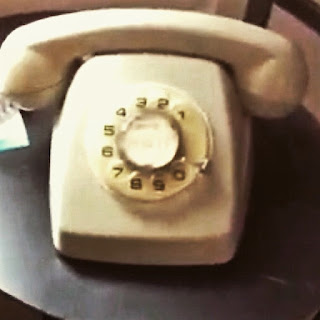 antes de android