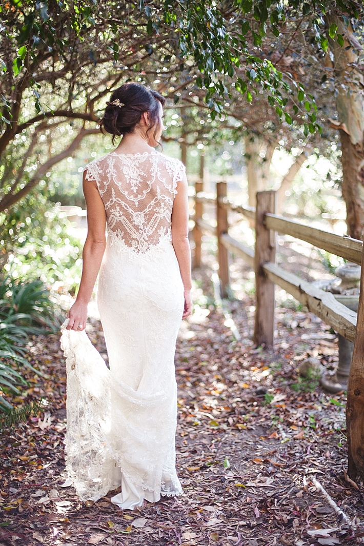 Bridal Gowns Ventura County : Southern california wedding ideas and inspiration ventura
