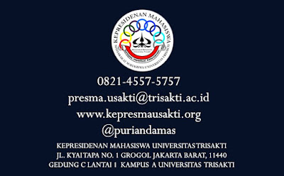 Muhammad Puri Andamas