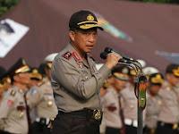 Anak Buah Prabowo: Rachmawati dkk sudah Terbukti TIDAK Makar, Kapolri Tito Harus Mundur!