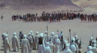 Huneyn Savaşı Özeti