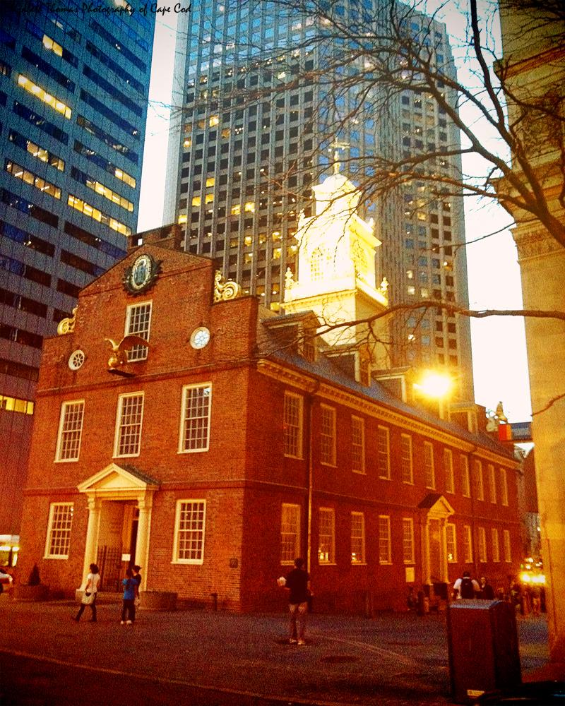 More Beautiful Boston Elizabeth Thomas Photography of