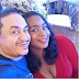 """We had sex just 11 times in 10 years, he was gay"" - Daddy Freeze's fiancée reveals why she divorced her ex"
