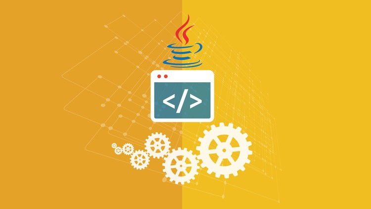 Free Coupon Complete Java For Selenium WebDriver And Test Automation
