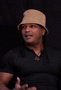 Franc. Reyes. Director of Illegal Tender